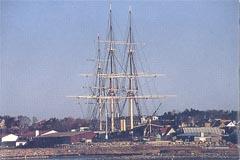 Forex jylland