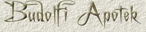Forex aalborg tlf